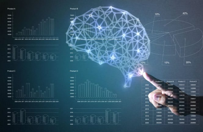 What is Brain Training?