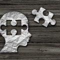 brain training programs